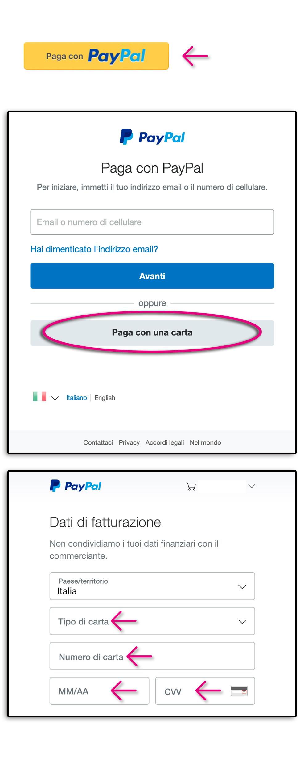paga_con_carta_con_paypal.jpg